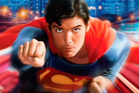 animacion-cumpleaños-superhéroes