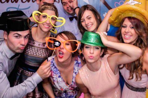 fotomaton-divertido-para-fiestas