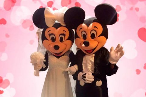 mickey-minnie-disney-para-bodas